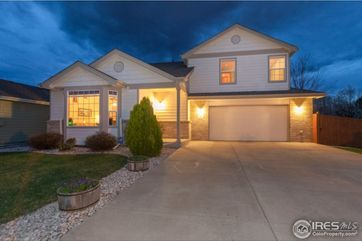 537 Blue Azurite Avenue Loveland, CO 80537 - Image 1