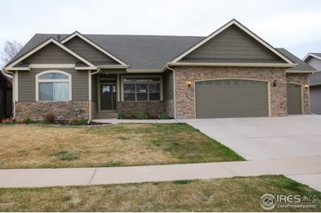6709 34th St Rd Greeley, CO 80634 - Image 1