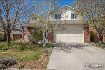 2206 Three Oaks Court Fort Collins, CO 80526 - Image 1