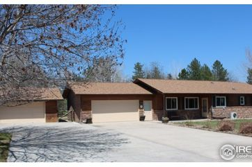 800 Valley View Road Fort Collins, CO 80524 - Image 1