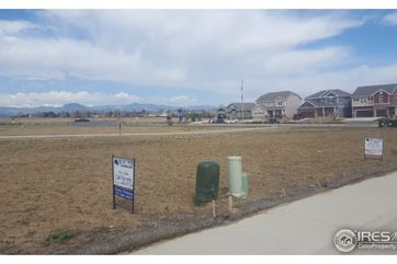 2945 Urban Place Berthoud, CO 80513 - Image