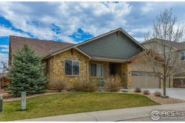 1991 Cayman Drive Windsor, CO 80550 - Image 1