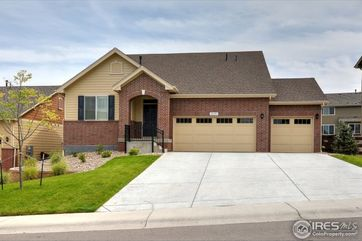 2151 Longfin Drive Windsor, CO 80550 - Image 1