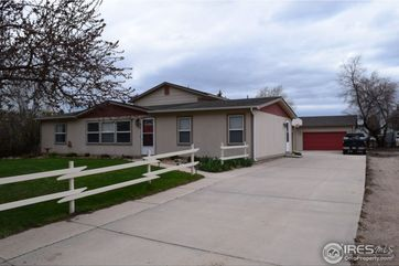 205 8th Street Gilcrest, CO 80623 - Image 1