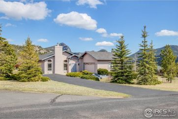 1660 N Ridge Lane Estes Park, CO 80517 - Image 1