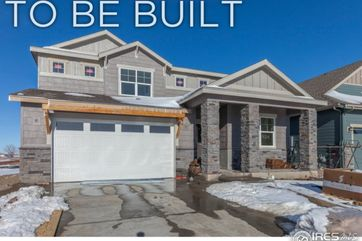 424 Seahorse Drive Windsor, CO 80550 - Image 1