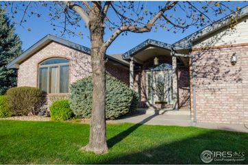 4616 23rd Street #18 Greeley, CO 80634 - Image 1