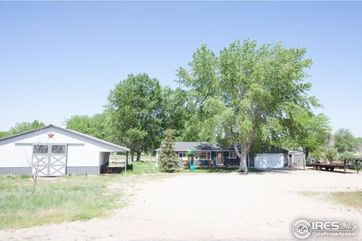 11481 County Road 370 Sterling, CO 80751 - Image 1