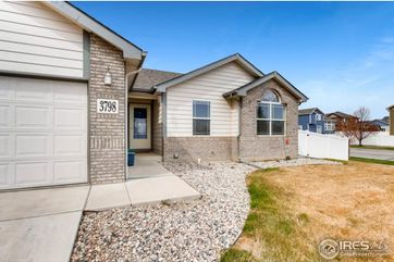 3798 Mount Flora Street Wellington, CO 80549 - Image 1