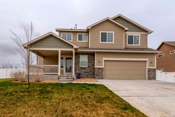 2289 Talon Parkway Greeley, CO 80634 - Image 1