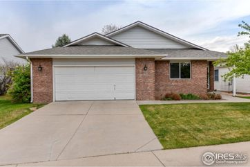 5601 18th Street #29 Greeley, CO 80634 - Image 1
