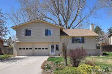 3015 Cortez Street Fort Collins, CO 80525 - Image 1