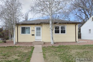 2441 14th Avenue Greeley, CO 80631 - Image 1