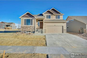 568 Ellingwood Pointe Drive Severance, CO 80550 - Image 1