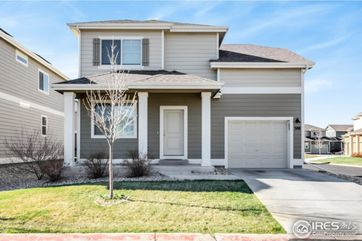 508 Muskegon Court Fort Collins, CO 80524 - Image 1