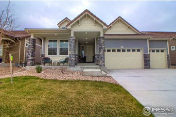 4718 Wildwood Way Johnstown, CO 80534 - Image 1