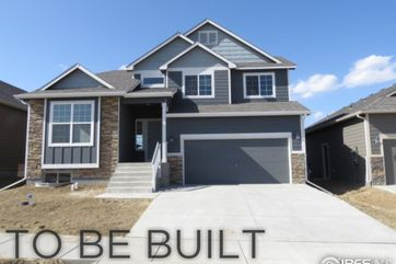 8751 16th Street Greeley, CO 80634 - Image 1