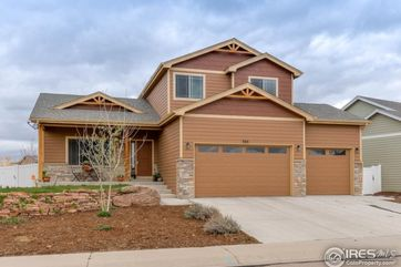 380 Saratoga Way Windsor, CO 80550 - Image 1