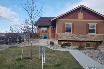 4614 Chokecherry Trail #2 Fort Collins, CO 80526 - Image 1