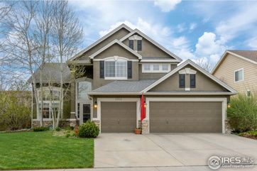 5915 Huntington Hills Drive Fort Collins, CO 80525 - Image 1