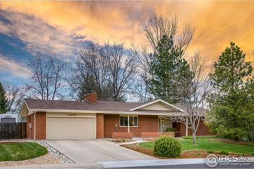 2409 27th Ave Ct Greeley, CO 80634 - Image 1