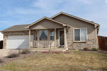 321 E 29th St Rd Greeley, CO 80631 - Image 1