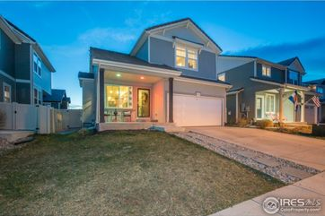 3812 Beechwood Lane Johnstown, CO 80534 - Image 1