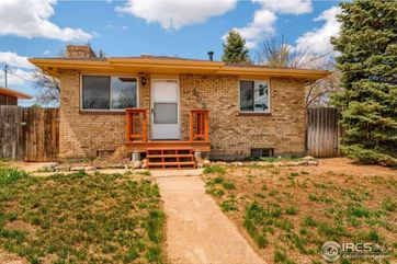 403 35th Avenue Greeley, CO 80634 - Image 1