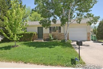 308 21st Ave Ct Greeley, CO 80631 - Image 1