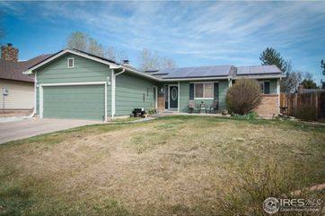 3909 W 14th Street Greeley, CO 80634 - Image 1