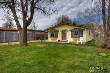 1941 Cherry Avenue Greeley, CO 80631 - Image 1