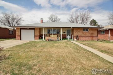 823 27th Avenue Greeley, CO 80634 - Image 1