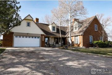 2913 W County Road 6 Berthoud, CO 80513 - Image 1