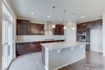 6082 Story Road Timnath, CO 80547 - Image 1