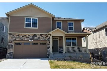 2280 Stonefish Drive Windsor, CO 80550 - Image 1