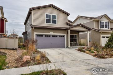 5218 Ravenswood Lane Johnstown, CO 80534 - Image 1