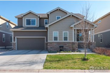 514 Winnipeg Court Fort Collins, CO 80524 - Image 1