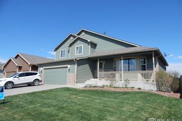 3016 41st Avenue Greeley, CO 80634 - Image 1