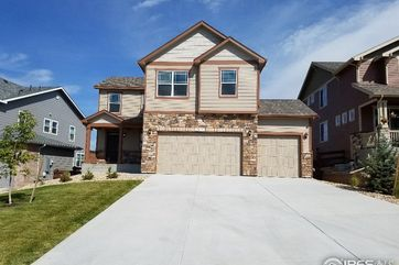 2273 Stonefish Drive Windsor, CO 80550 - Image 1