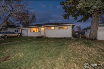 2534 16th Avenue Greeley, CO 80631 - Image 1