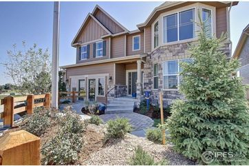 2179 Longfin Drive Windsor, CO 80550 - Image 1
