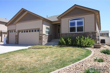 313 Telluride Drive Windsor, CO 80550 - Image 1