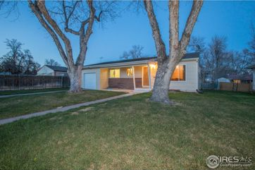 2504 14th Ave Ct Greeley, CO 80631 - Image 1