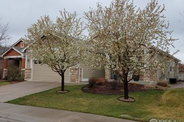 3428 Widefield Court Loveland, CO 80538 - Image 1
