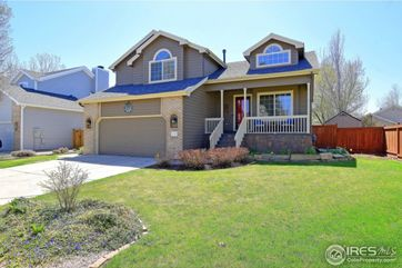 2119 Stetson Creek Drive Fort Collins, CO 80525 - Image 1