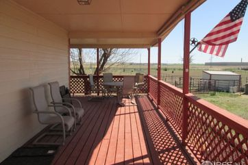 20649 Highway 52 Hudson, CO 80642 - Image 1