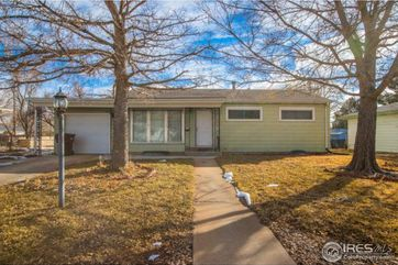 2528 15th Avenue Greeley, CO 80631 - Image