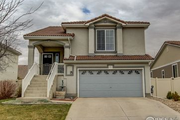 3855 Heatherwood Circle Johnstown, CO 80534 - Image 1