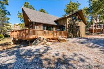 51 Mount Bowen Court Livermore, CO 80536 - Image 1