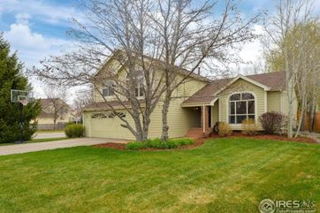 1209 Sawtooth Oak Court Fort Collins, CO 80525 - Image 1